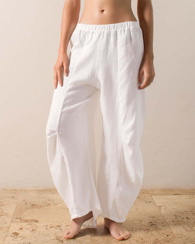MARSH PANTS TOUCHE 0A98082