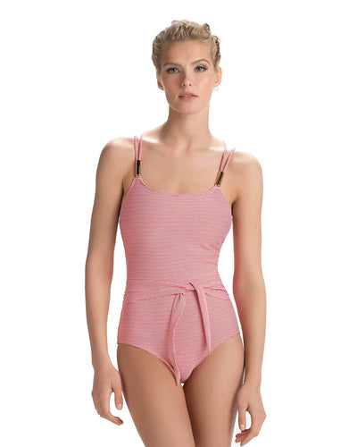 ROSY CLASSIC ONE PIECE TOUCHE 0E05081