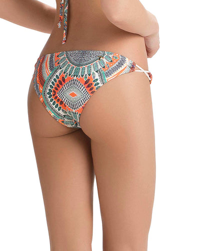 NATIVO STRING BIKINI BOTTOM TOUCHE 0P19081