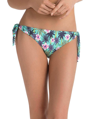 AMAZONA TIE SIDE BIKINI BOTTOM TOUCHE 0P35081