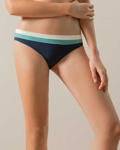 SEA BREEZE CLASSIC BOTTOM TOUCHE 0P54082