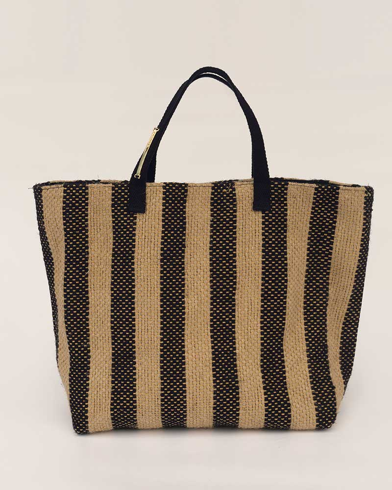 STRIPE SUMMER BAG TOUCHE 0S34082