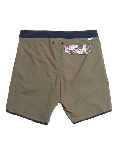 ENDLESS SUMMER SURF SHORT MAAJI 1046TSF01