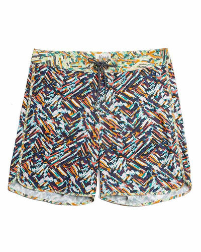 AIR WAVES SURF SHORT MAAJI 1047TSF01