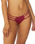 MERLOT SIENNA BOTTOM BY FRANKIES BIKINIS