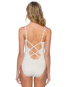 GOLD DUST VERONICA ONE PIECE SUNSETS 112GOLD