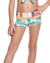 RAINBOW RIDER KIDS SHORTS MAAJI 1389KKS01