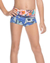 ARAUCA ROCKS KIDS SHORTS MAAJI 1389KKS02