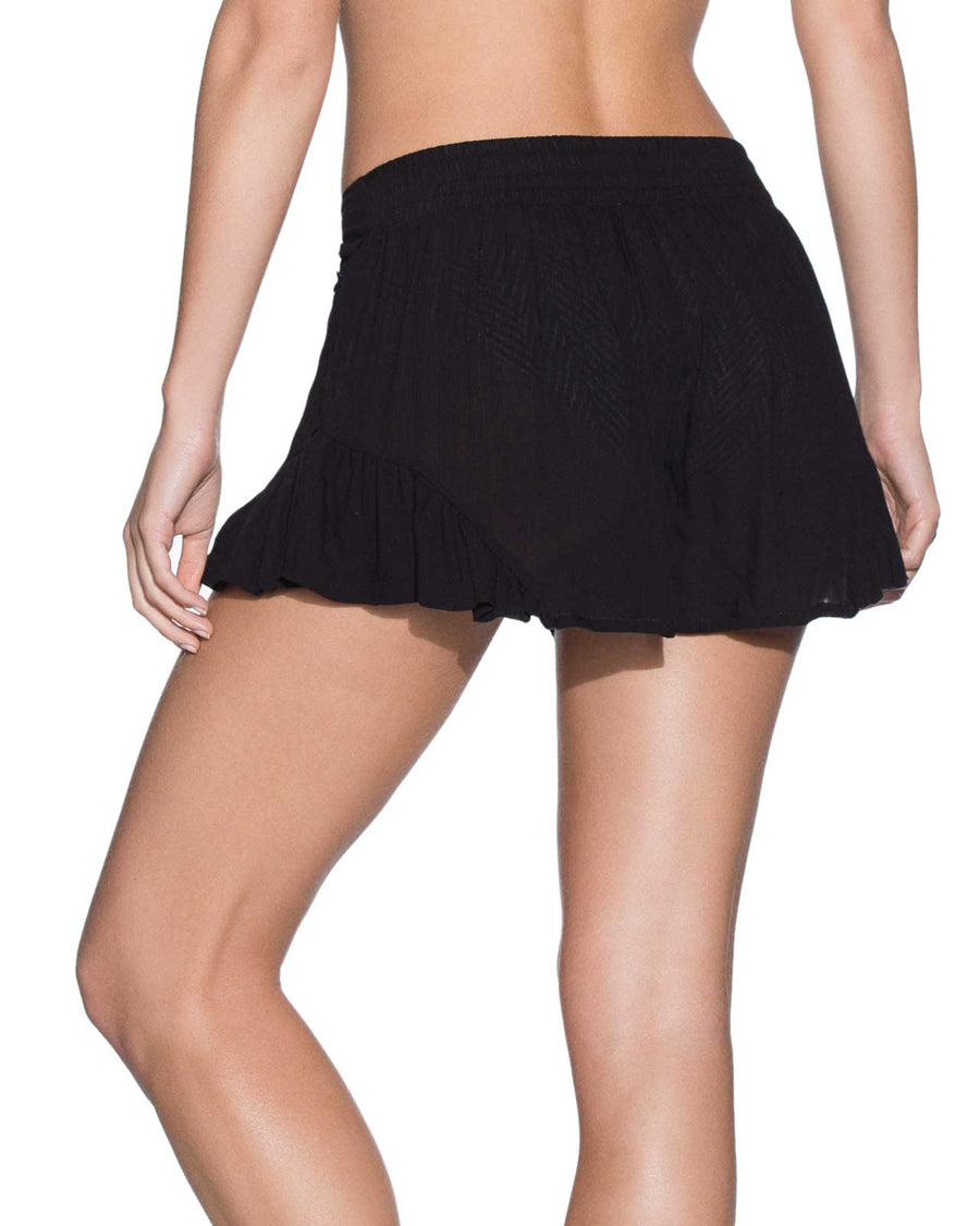 MILKYWAY SHORTS MAAJI 1442CSH03
