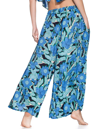 ELEPHANT SEAL PANTS MAAJI 1468CPA01