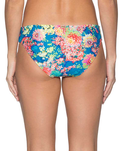 ELECTRIC OASIS TWIST AND SHOUT BOTTOM SUNSETS 14BELOA