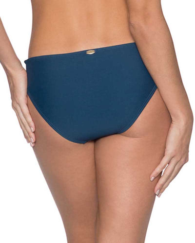 SLATE TWIST AND SHOUT BOTTOM SUNSETS 14BSLTE