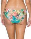 TAHITIAN DREAM TWIST AND SHOUT BOTTOM SUNSETS 14BTADR