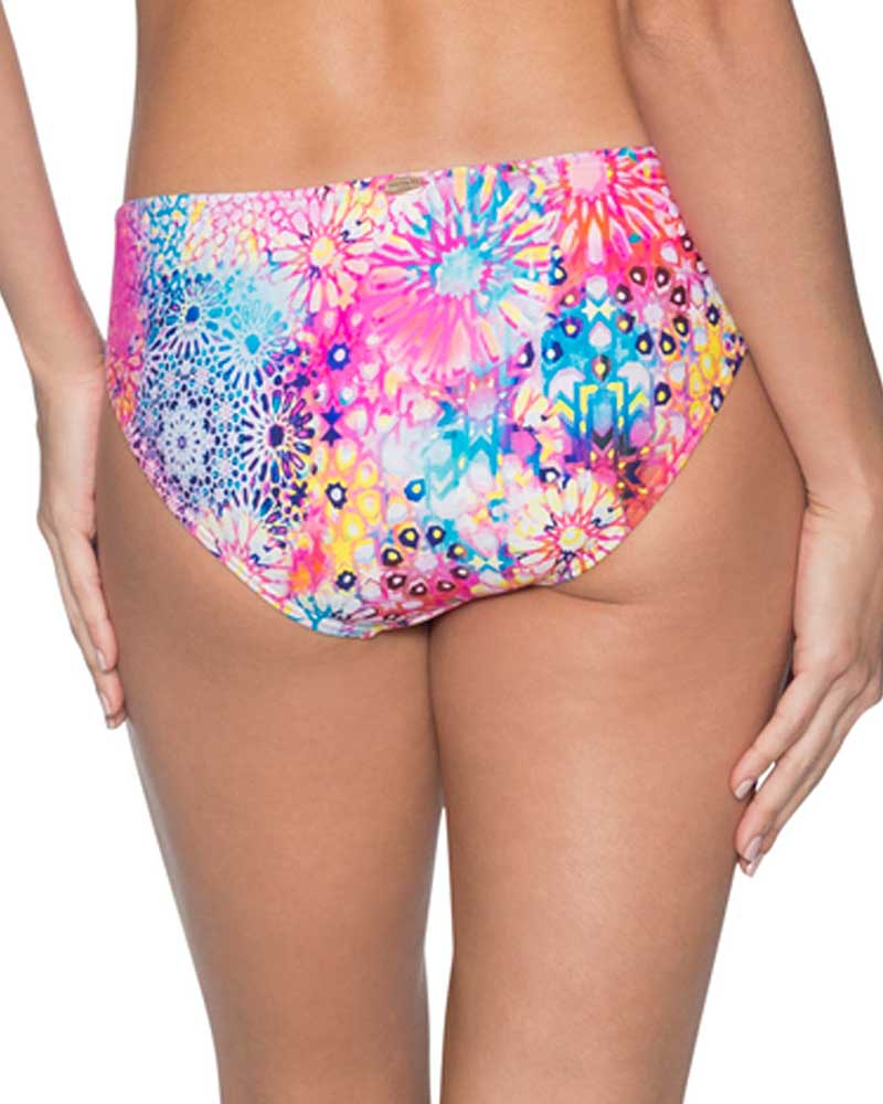 WHIMSY TWIST AND SHOUT BOTTOM BY SUNSETS