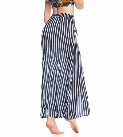 EXPERIENCE EVERYDAY LONG SKIRT MAAJI 1563CKL01