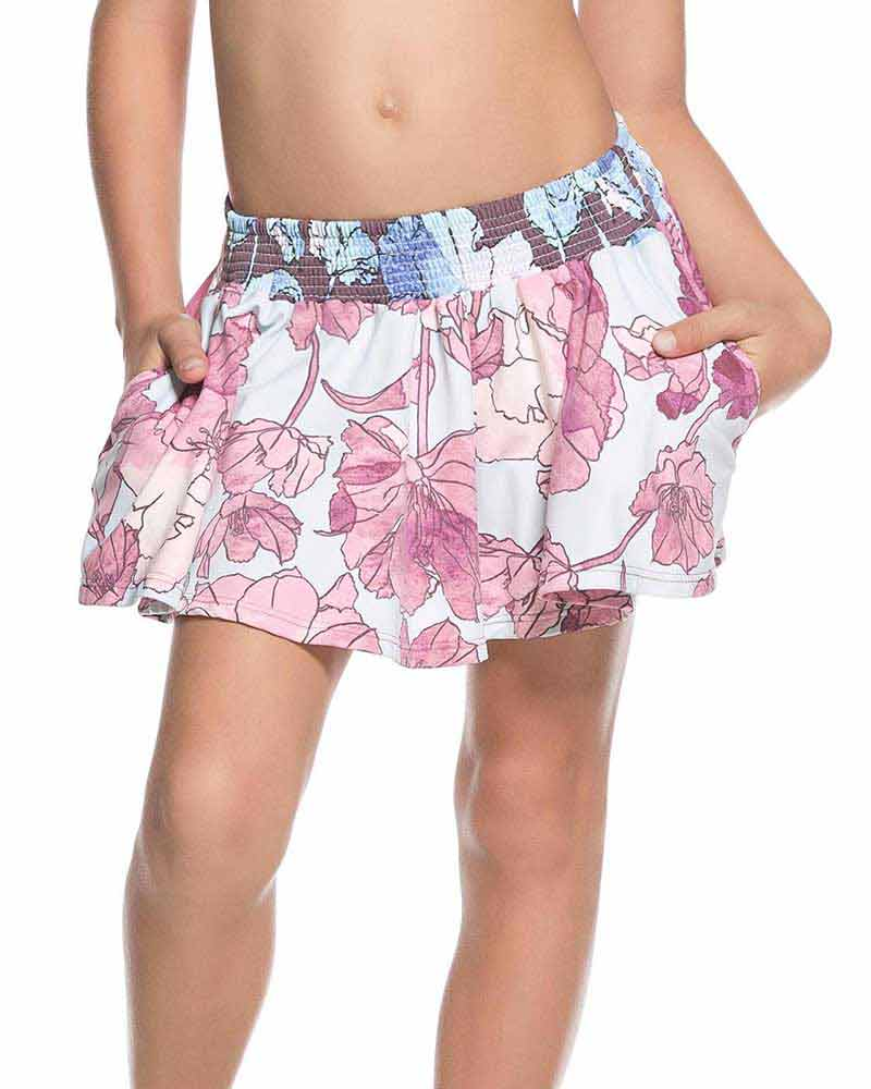 ROSEMARY KIDS SKIRT MAAJI 1688KKC02