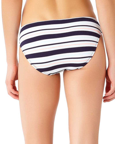 SNAP OUT OF IT BIKINI BOTTOM ANNE COLE 18LB31002-MULT