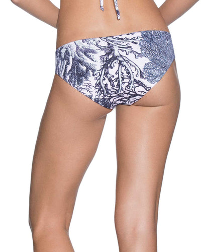BUENAVENTURA NIGHTS CUT BIKINI BOTTOM MAAJI 1943SAC02