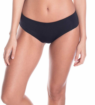 BLACK NIGHT AURORA BOTTOM SAHA 19B05