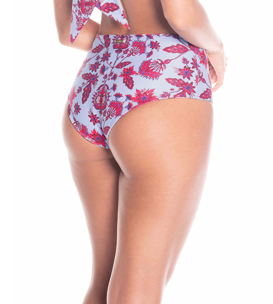 SPROUT EPOQUE BOTTOM BY SAHA