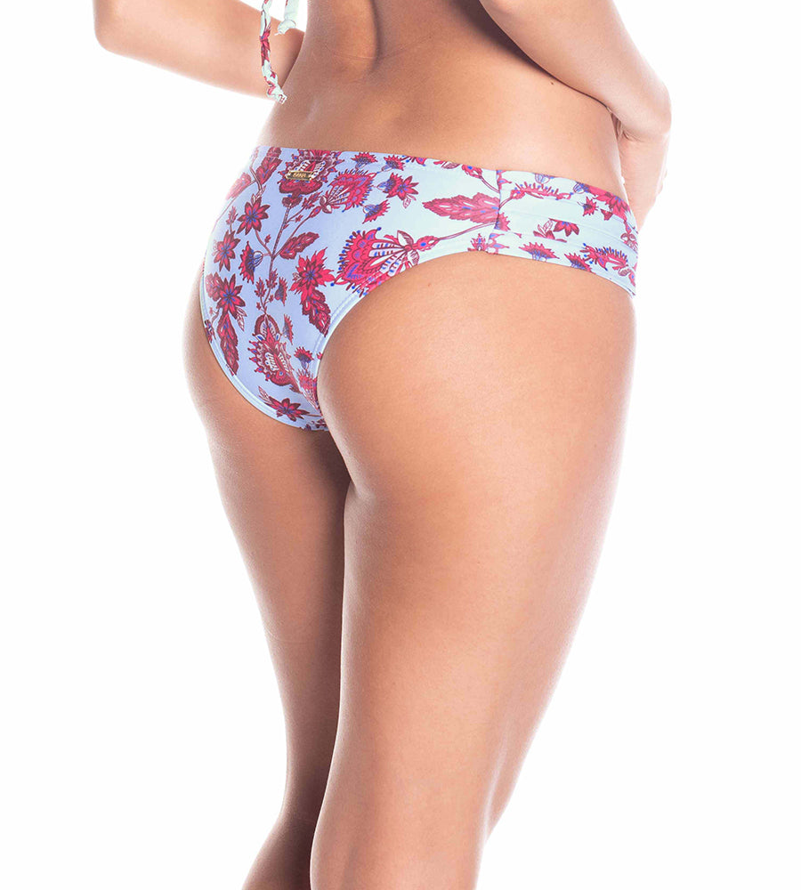 SPROUT LULO BOTTOM BY SAHA