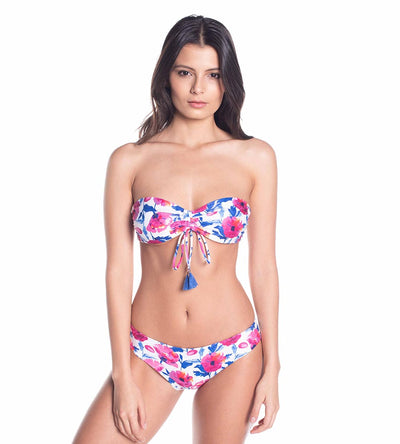 BLOOM BONGO TOP SAHA 19T23