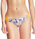 SUN BASS SAMBA BIKINI BOTTOM BY MAAJI