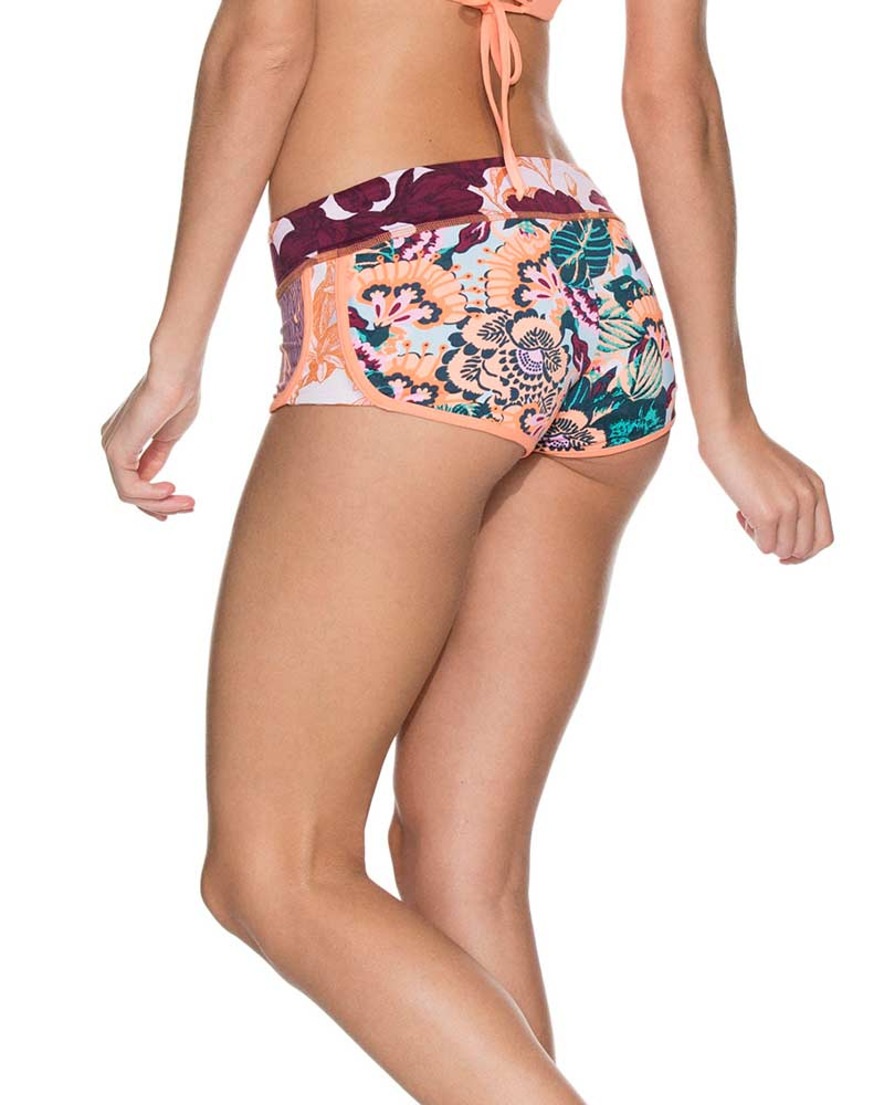 SURFER SCORPION SHORTS MAAJI 2187SSF01