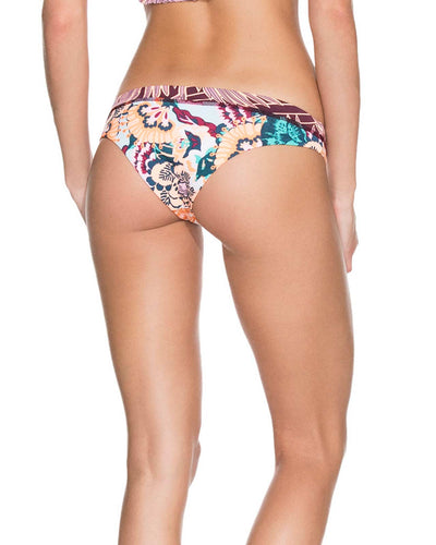 SECOND NATURE BIKINI BOTTOM MAAJI 2188SCC01