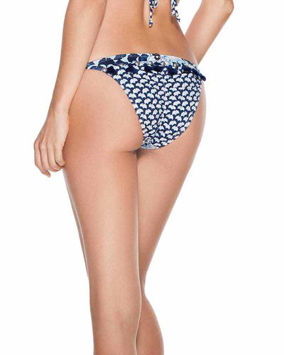 LOTTO STRING BOTTOM ONDADEMAR 2209-LOT