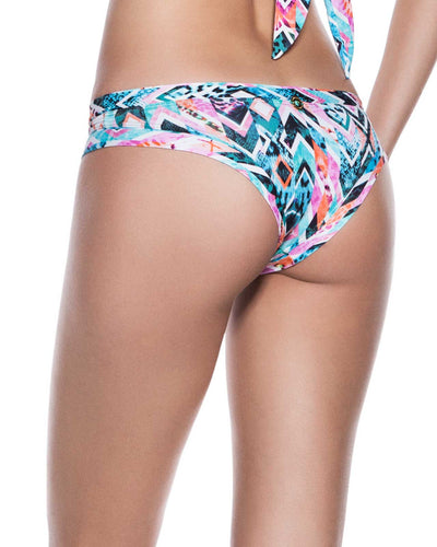 PRISMA BASIC BOTTOM ONDADEMAR 2212-PRIS