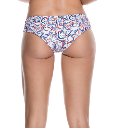 WINDSTORM HIPSTER BOTTOM ONDADEMAR 22159-WIN