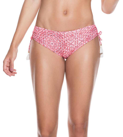 CANISTER HIPSTER BOTTOM ONDADEMAR 2226-NIS