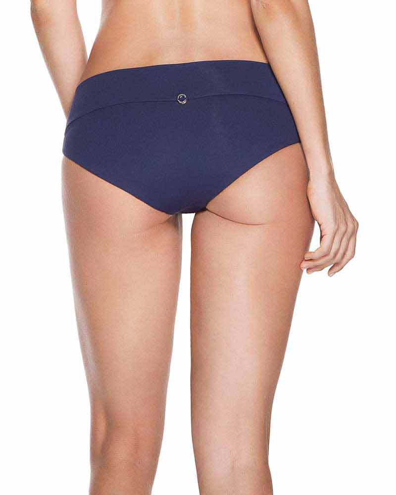 NOGAL BANDED BOTTOM ONDADEMAR 2227-NOG