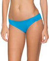 FRENCH BLUE FEMME FATALE BOTTOM SUNSETS 22BFRBL