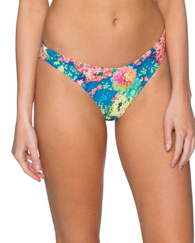 ELECTRIC OASIS WILD THING BOTTOM SUNSETS 23BELOA