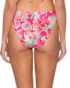 HONOLULU WILD THING BOTTOM SUNSETS 23BHNLU