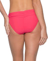 LOVER'S CORAL UNFORGETTABLE BOTTOM SUNSETS 27BLVCO