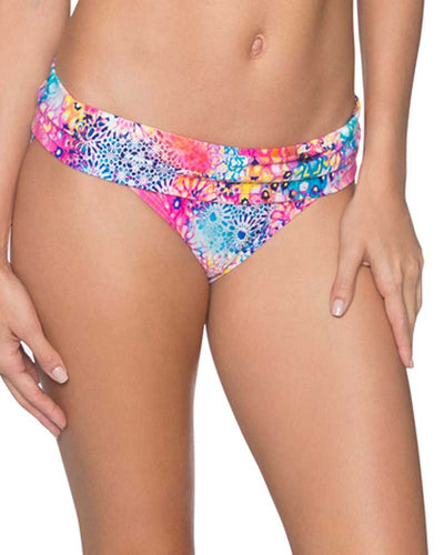 WHIMSY UNFORGETTABLE BOTTOM SUNSETS 27BWHMY