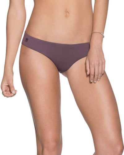 FIG SUBLIME BIKINI BOTTOM MAAJI 3007SDC08