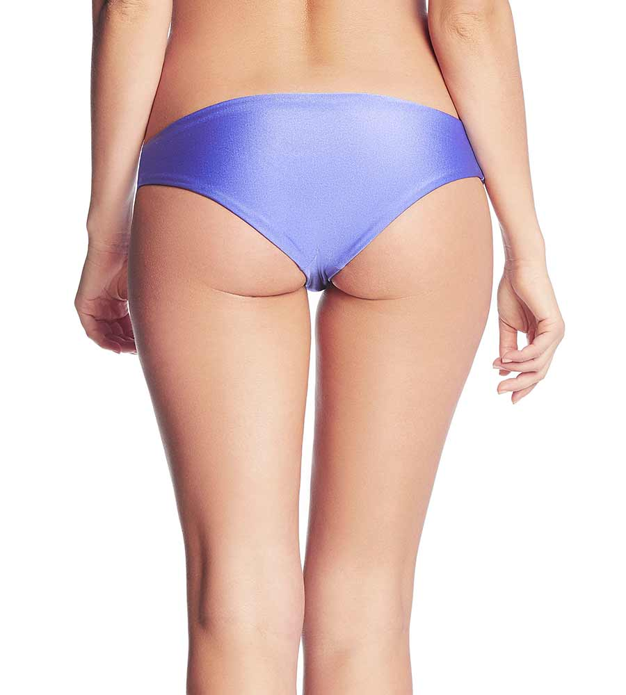 WEDGEWOOD SUBLIME BIKINI BOTTOM BY MAAJI