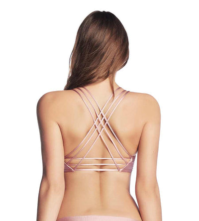 WOODROSE VALLEY BIKINI TOP MAAJI 3042SFH06
