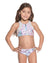 A WHALE'S SONG KIDS BIKINI BY MAAJI