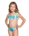 JUNGLE DIVINE KIDS BIKINI MAAJI 3087KKB01