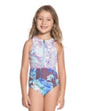 SANTA CATALINITA KIDS ONE PIECE MAAJI 3093KKO01