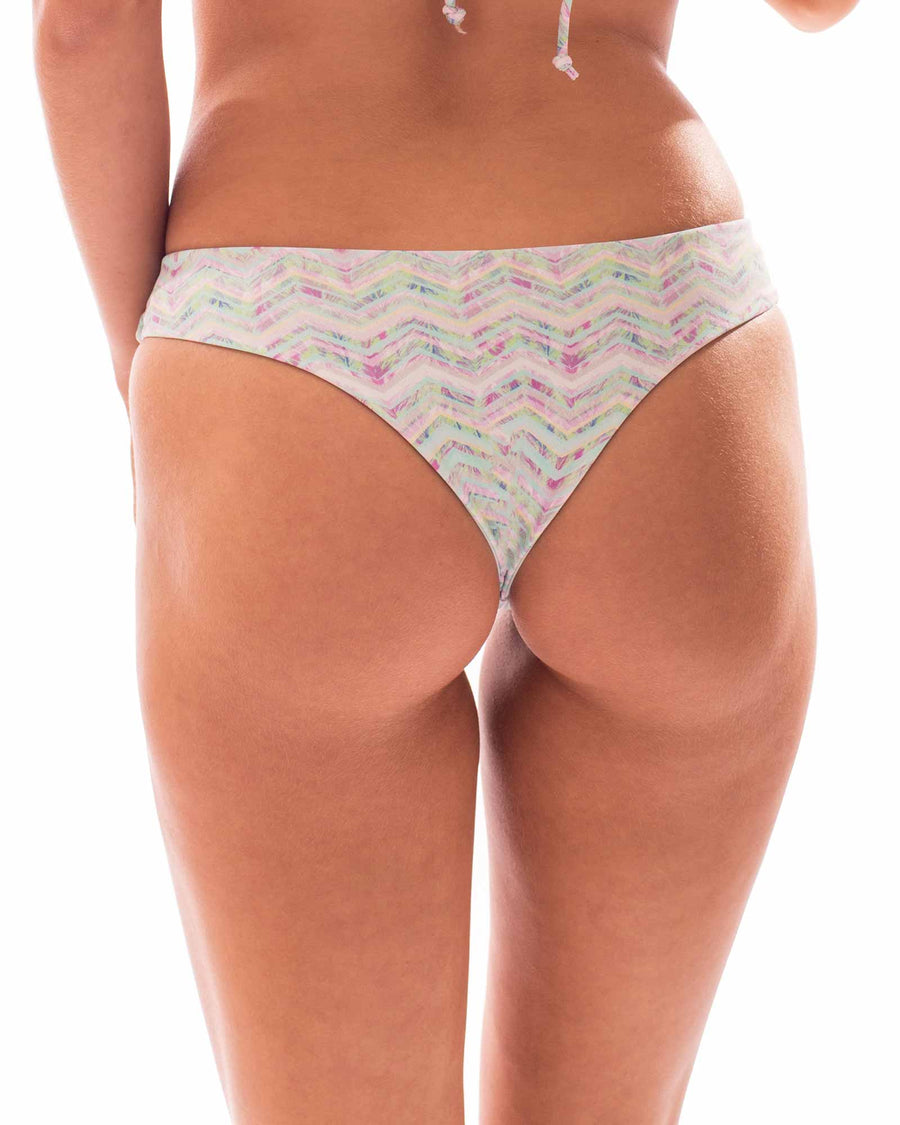 COTTON CANDIES BOTTOM BIKINIMA 314B