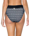 BLACK DIAMOND SUMMER LOVIN V-FRONT BOTTOM SUNSETS 31BBADI