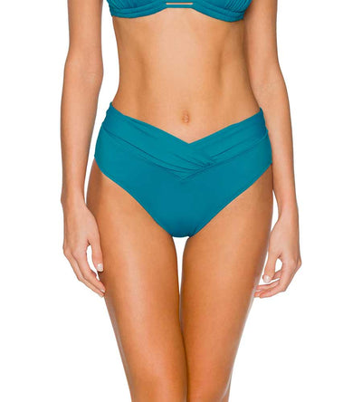 OCEANA SUMMER LOVIN V-FRONT BOTTOM SUNSETS 31BOCEA