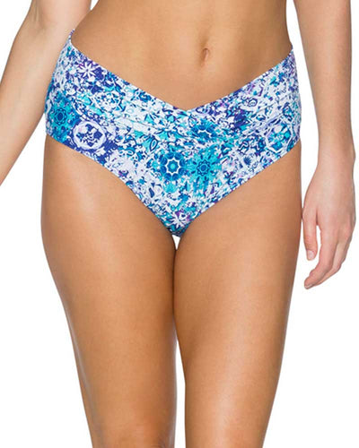 ODYSSEA SUMMER LOVIN V-FRONT BOTTOM SUNSETS 31BODSE