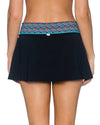 ZANZIBAR SUMMER LOVIN SWIM SKIRT SUNSETS 41BZANZ